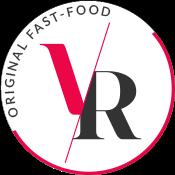 VR Food