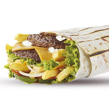 tacos steak